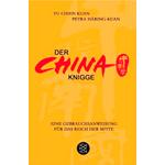 China-Knigge_Transparenz